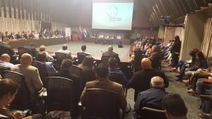 encuentro-exportadores-Cuba-Venezuela